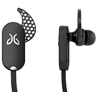 Jaybird Bluebuds X on Amazon